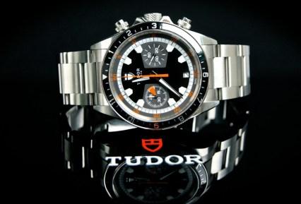 tudor-heritage-chrono-ref-70330n-13