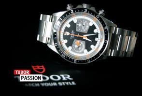 tudor-heritage-chrono-ref-70330n-16