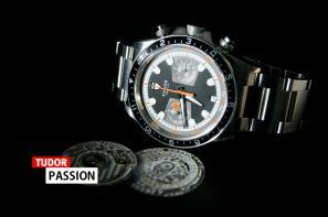 tudor-heritage-chrono-ref-70330n-18