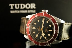 tudor-black-bay-04
