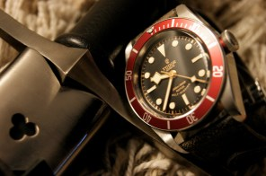 tudor-black-bay-08