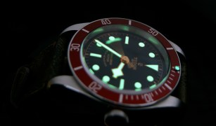 tudor-black-bay-10