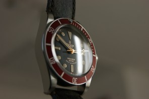 tudor-black-bay-15