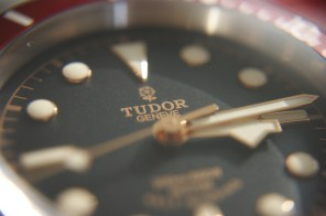tudor-black-bay-18