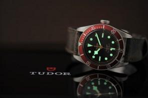 tudor-black-bay-21