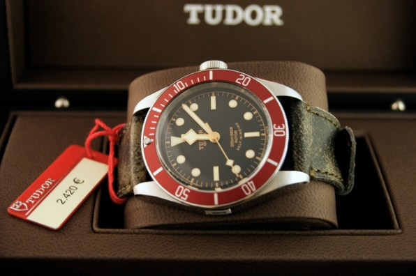 tudor-black-bay-22