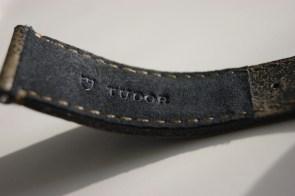 tudor-black-bay-26