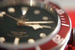 tudor-black-bay-30