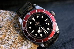 tudor-black-bay-42