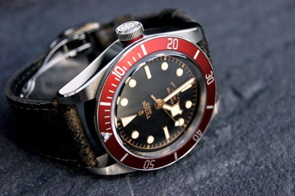 tudor-black-bay-43