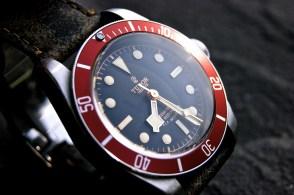 tudor-black-bay-45