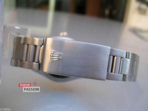 rolex-air-king-ref-5500-02