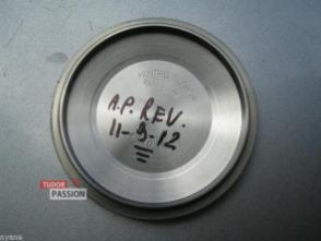 rolex-air-king-ref-5500-08