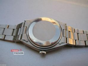 rolex-air-king-ref-5500-16