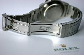 rolex-submariner-ref-16610-06