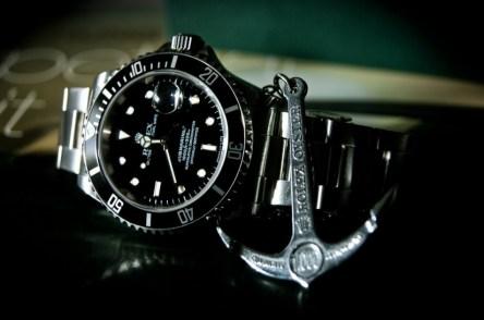 rolex-submariner-ref-16610-19