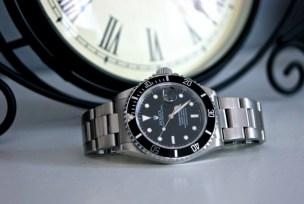 rolex-submariner-ref-16610-23