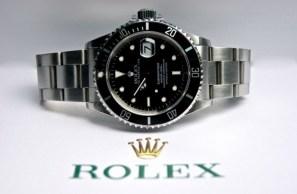 rolex-submariner-ref-16610-27