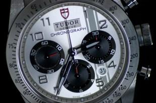 tudor-fastrider-ref-42000-01