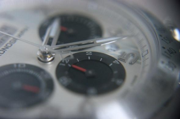 tudor-fastrider-ref-42000-02