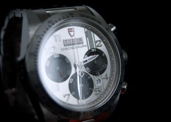 tudor-fastrider-ref-42000-04