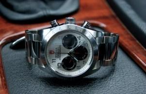 tudor-fastrider-ref-42000-11