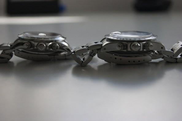 tudor-oysterdate-chrono-time-ref-79260-13