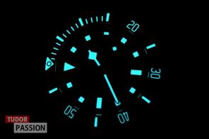 tudor-pelagos-ref-25500tn-06