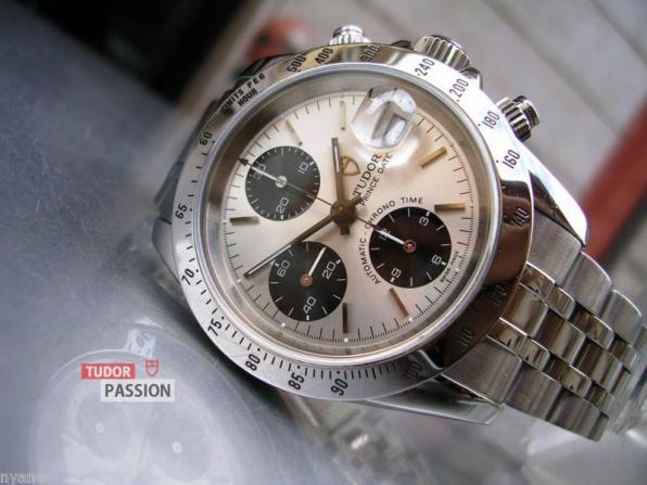 tudor-prince-date-chronograph-ref-79280-01