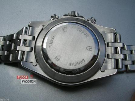 tudor-prince-date-chronograph-ref-79280-03