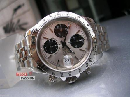 tudor-prince-date-chronograph-ref-79280-04
