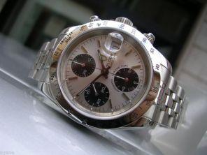 tudor-prince-date-chronograph-ref-79280-05