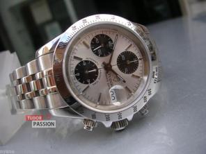 tudor-prince-date-chronograph-ref-79280-06