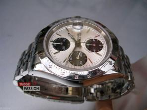 tudor-prince-date-chronograph-ref-79280-09