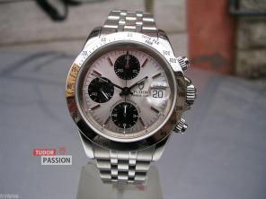 tudor-prince-date-chronograph-ref-79280-14