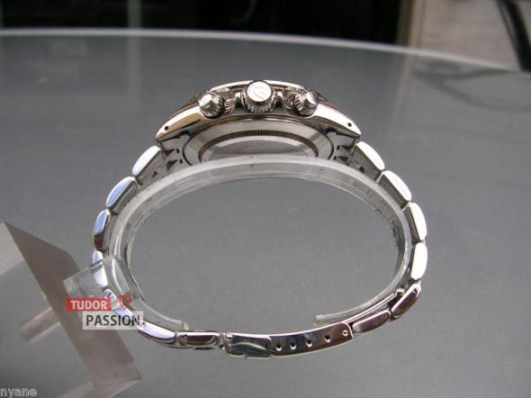 tudor-prince-date-chronograph-ref-79280-17