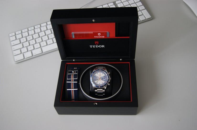 tudor-heritage-chrono-blue-ref-70330b-01v