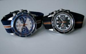 tudor-heritage-chrono-blue-ref-70330b-09