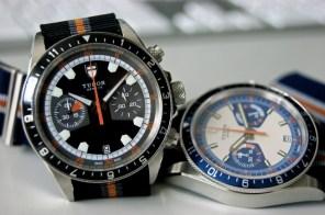 tudor-heritage-chrono-blue-ref-70330b-10