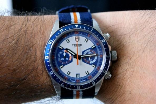 tudor-heritage-chrono-blue-ref-70330b-11