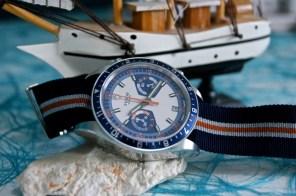 tudor-heritage-chrono-blue-ref-70330b-12