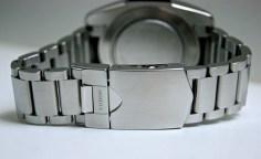 tudortudor-hydronaut-ii-ref-20060b-06