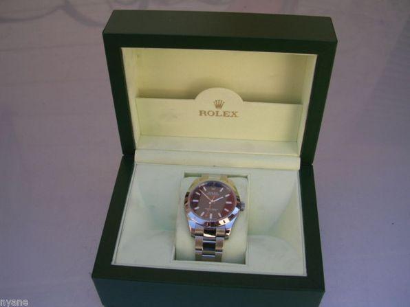 rolex-milgauss-ref-116400-03
