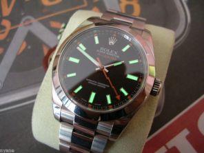 rolex-milgauss-ref-116400-05