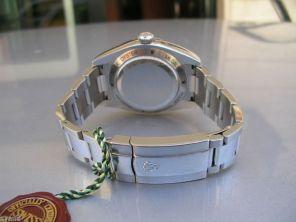 rolex-milgauss-ref-116400-09
