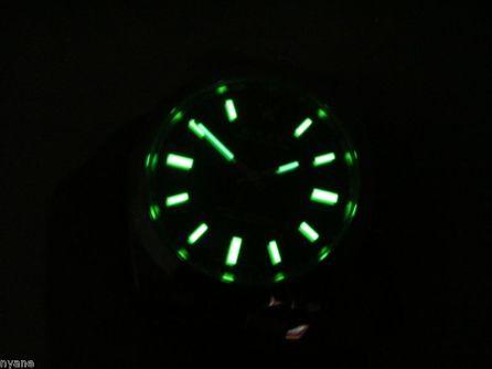 rolex-milgauss-ref-116400-20