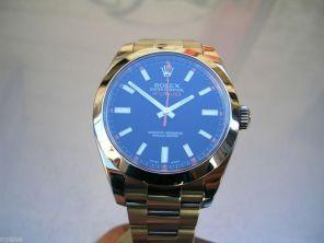 rolex-milgauss-ref-116400-25