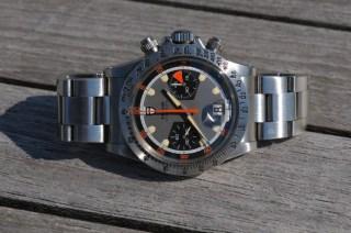 tudor-ref-7032-homeplate-chronograph-02