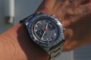 tudor-ref-7032-homeplate-chronograph-07