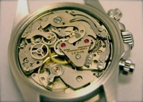 tudor-ref-7032-homeplate-chronograph-08